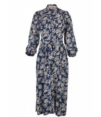 Rue de Femme Lone dress