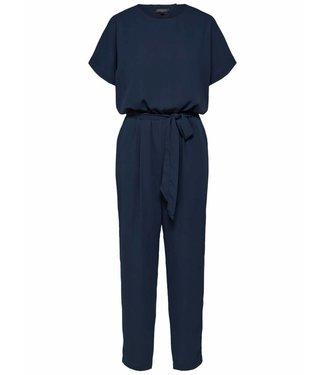 Selected Femme 16066133 Slflivia 2/4 jumpsuit