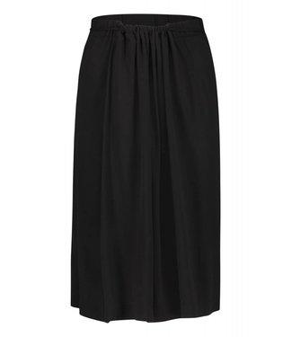 Penn&Ink S19F501 Skirt