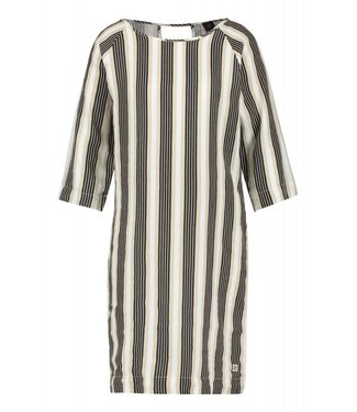Penn&Ink S19F532 Dress stripe.
