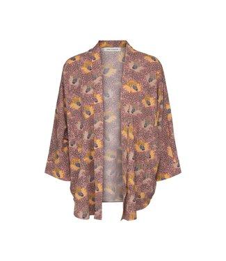 Sofie Schnoor S191345 Kimono