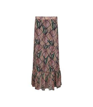 Sofie Schnoor S191220 Skirt
