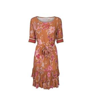 Sofie Schnoor S191246 Dress