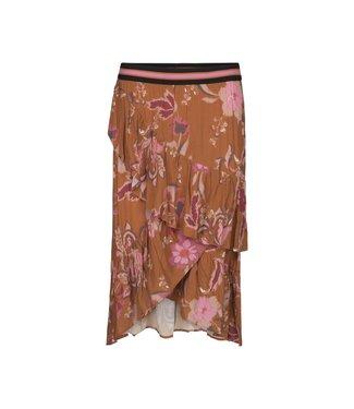 Sofie Schnoor S191247 Skirt