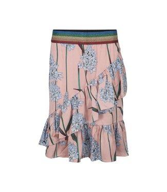 Sofie Schnoor S191315 Skirt
