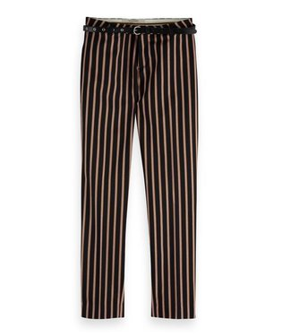Maison Scotch 149899 Classic tailored pants