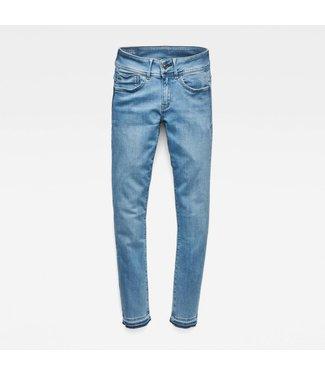 G-Star D08616-8968-A359 Lynn Mid Skinny rp Ankle Wmn