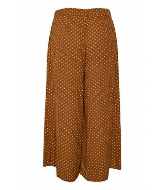 Soaked in Luxury 30403914 SL Mila Culottes