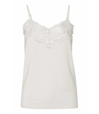 Soaked in Luxery 30403547 SL Clara Singlet Forever Irresistible