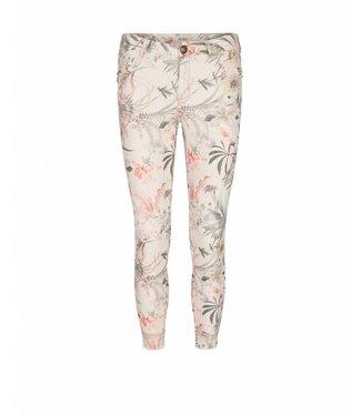 Mos Mosh 126860 Sumner Flower Pant