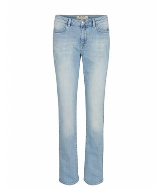 Mos Mosh 127001 Sunn Long Jeans