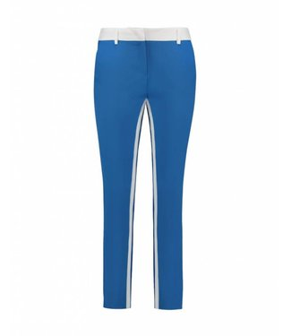 Aaiko PARIENNY PES TROUSERS