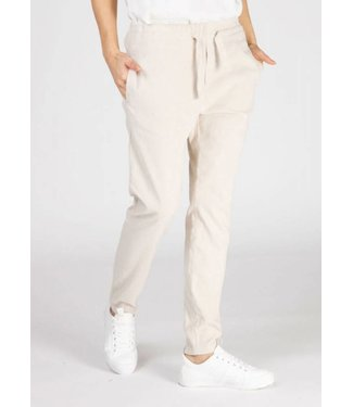 Moscow SP19-32.02 Pants
