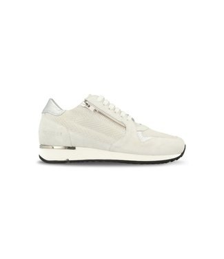 RED-RAG 76560 Women Low Cut Sneaker