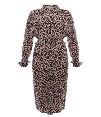 Rue de Femme Miras dress