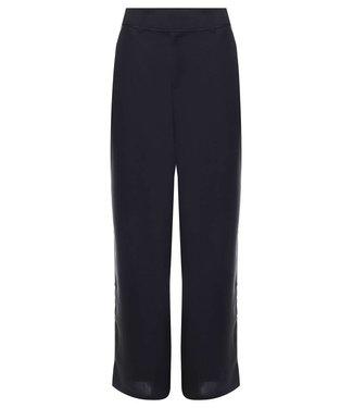 Maison Scotch 149894 Tailored wide leg pants