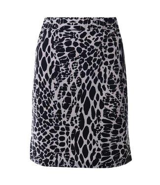 Penn&Ink S19M-SANJOSE Skirt.