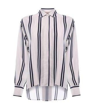Rue de Femme Bibbi Shirt