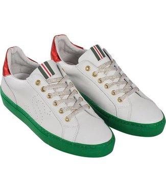 Summum 8s621-8284 Sneaker metallic lining