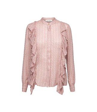 Sofie Schnoor S191297 Shirt