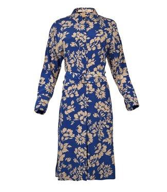Rue de Femme Miras dress.