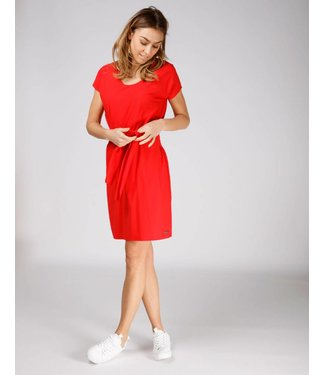 Moscow SP19-19.02 Dress