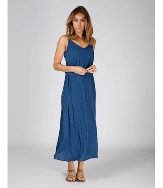 Moscow SP19-02.03 Long Dress