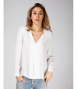 Moscow SP19-21.02 Blouse