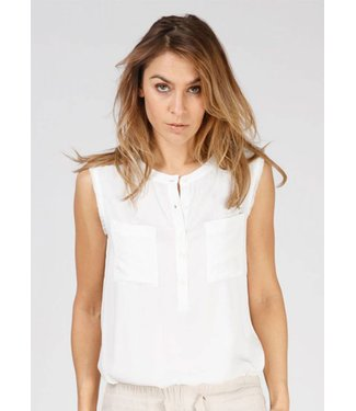 Moscow SP19-24.03 Blouse