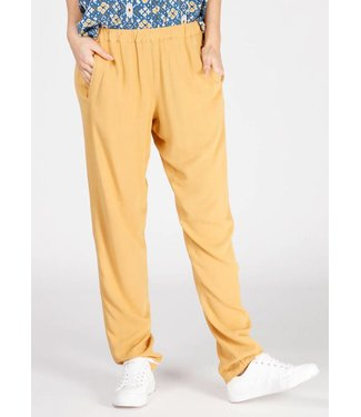 Moscow SP19-27.03 Pants