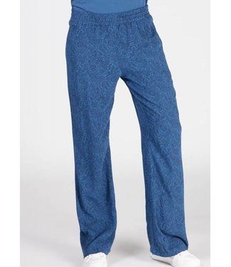Moscow SP19-28.04 Pants
