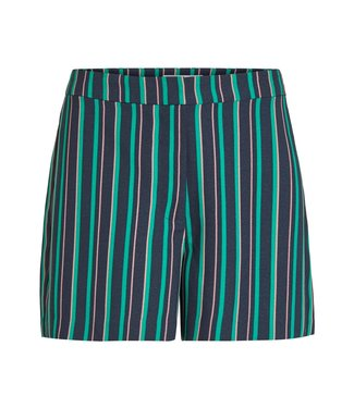 Vila 14050815 Vistratella RW Shorts