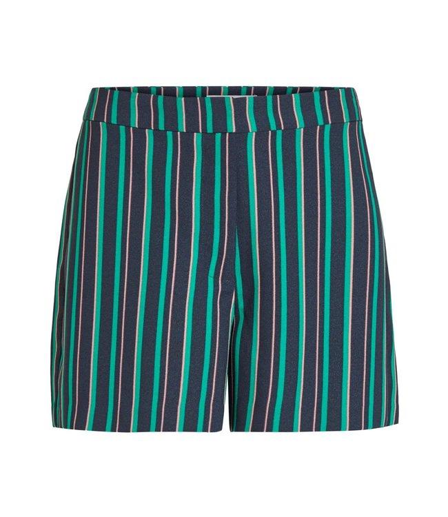 Vila 14050815 Vistratella RW Shorts