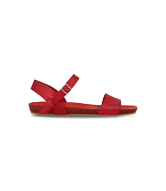 RED-RAG 79136 Women Sandal