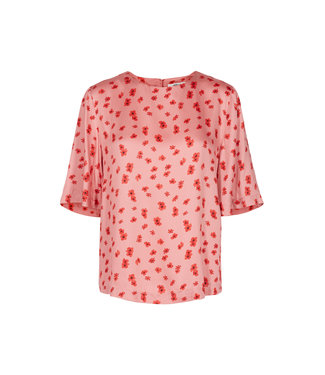 MOSS Copenhagen 13947 Anemone Nor Top