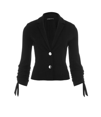 Juffrouw Jansen Briam S19hv812 short jacket
