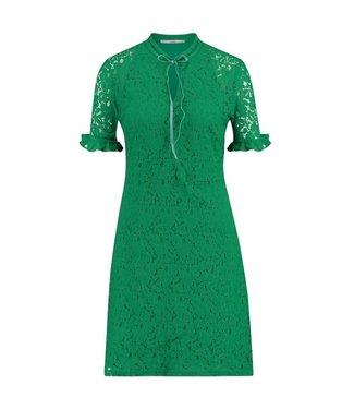 Aaiko Tanny Co Dress