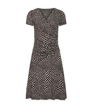 Smashed Lemon 19092 Dress