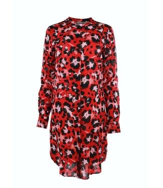 Geisha 97093-20 Dress