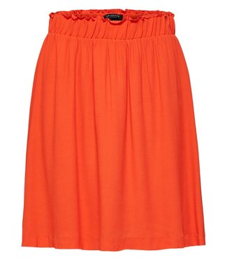 Selected Femme 16051840 Slfbisma mw skirt