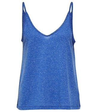 Selected Femme 16067452 Slfivy v-neck strap top b