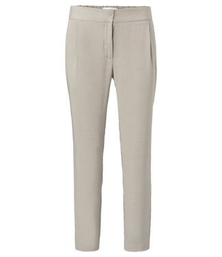 Yaya 121125-914 Relaxed fit pastel trousers