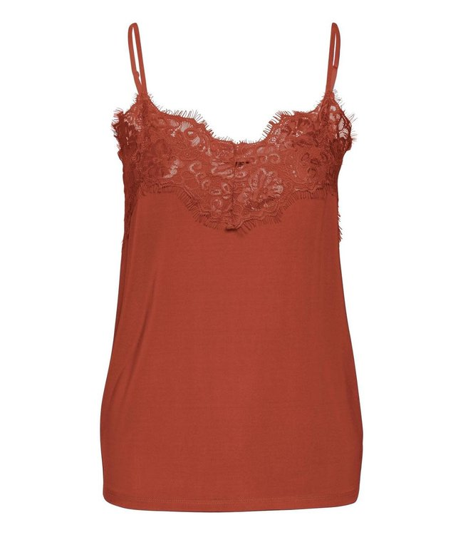 Soaked in Luxury 30403547. Sl clara singlet forever irresistible