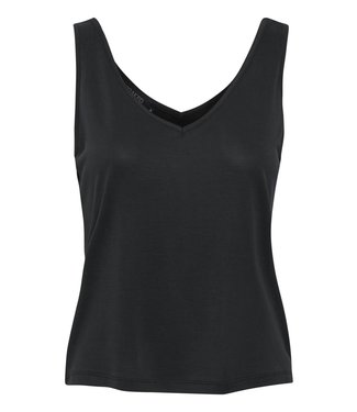 Soaked in Luxury 30404199 Sl columbine tank top