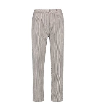 Aaiko Agra Trousers