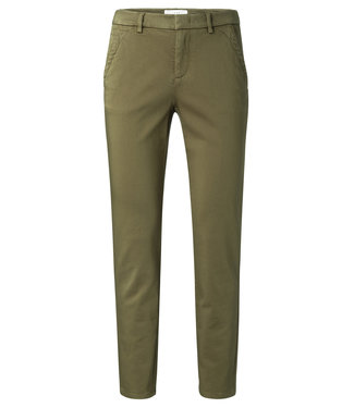 Yaya 120138-913 Basic Chino trousers.