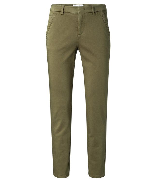 Yaya 120138-913 Basic Chino trousers.