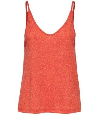 Selected Femme 16067452. Slfivy v-neck strap top b