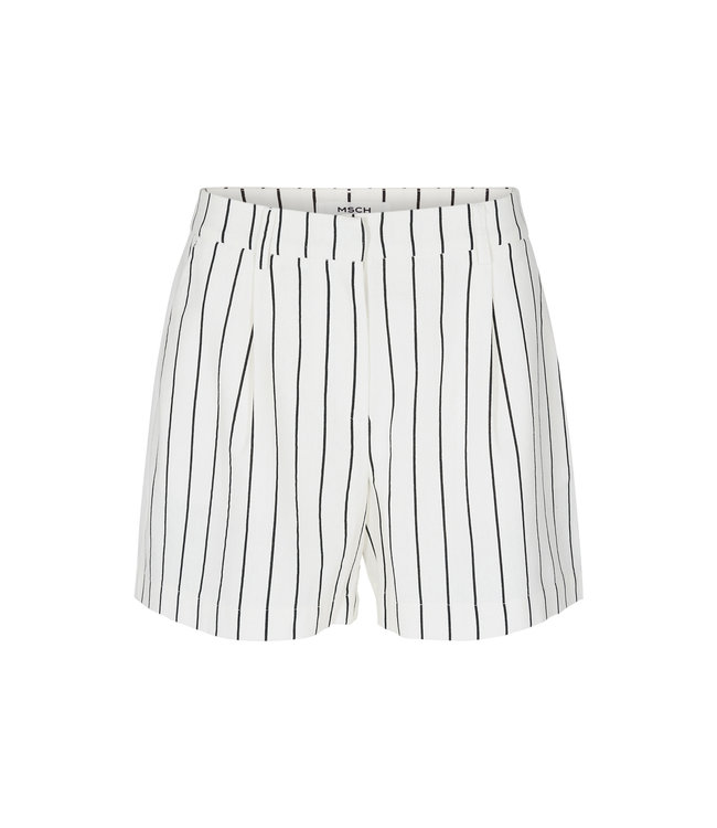 MOSS Copenhagen 14169 Livia Shorts