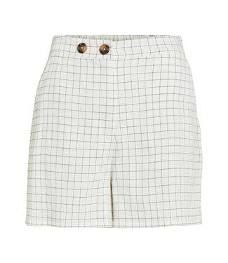 Vila 14052331 Vikastanja HW Shorts